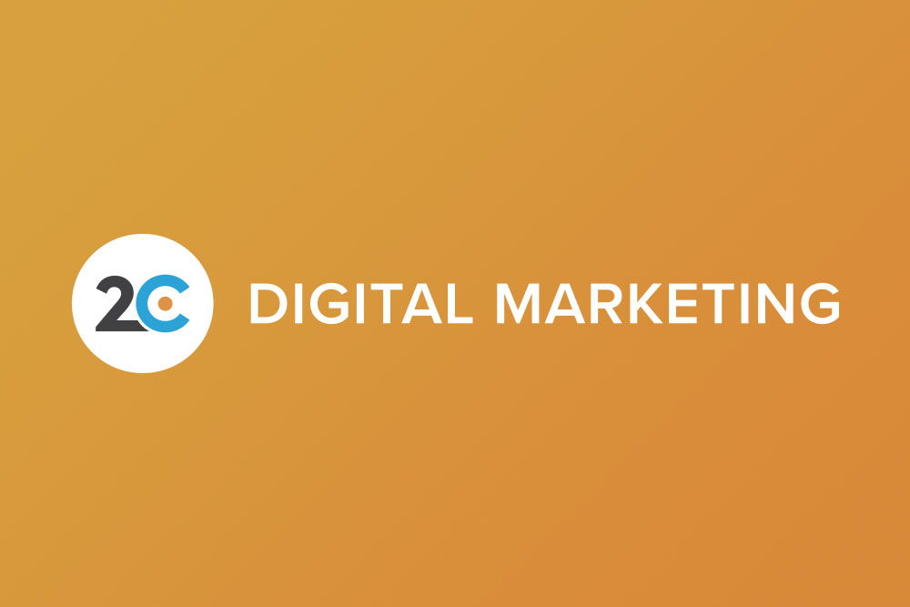 Image from 2C Digital Marketing