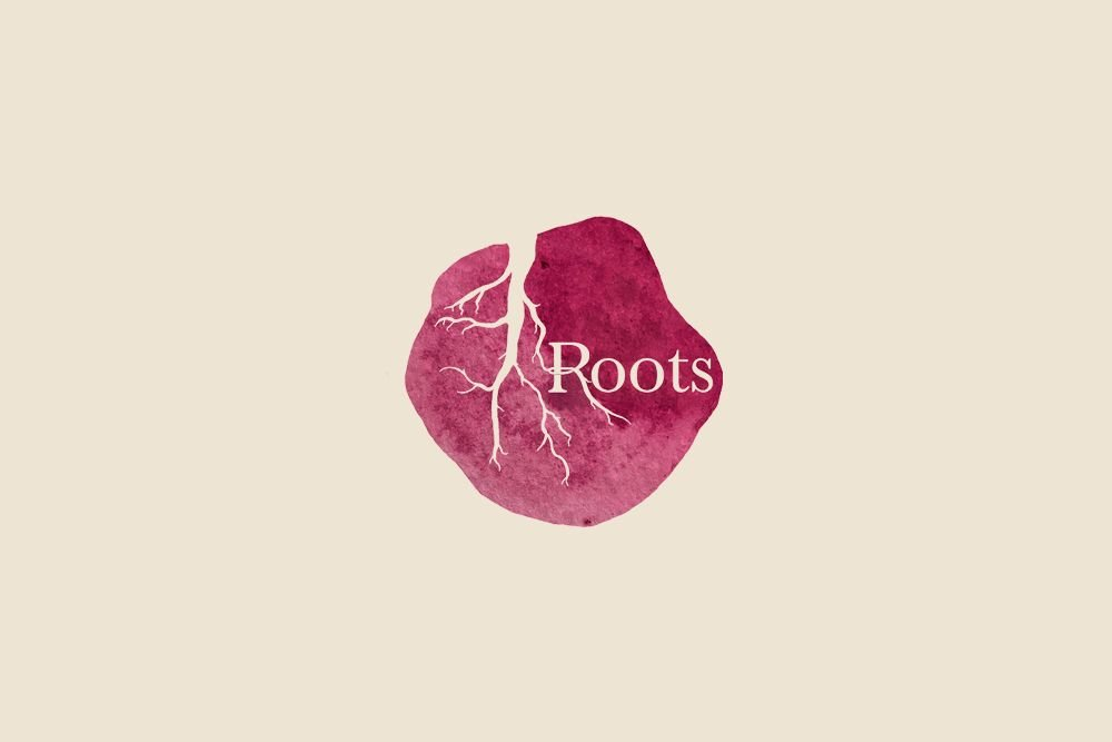 Image from Roots York